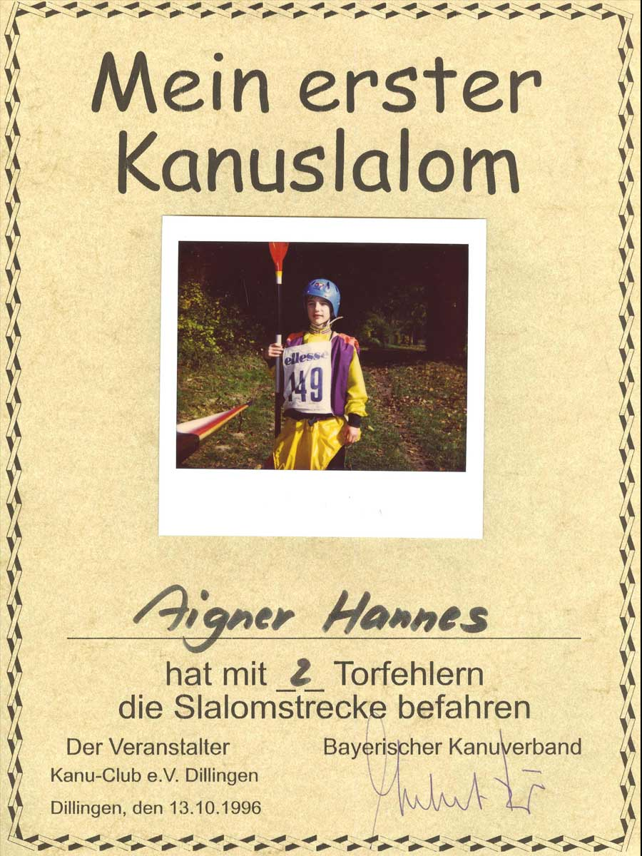https://www.hannes-aigner.de/wp-content/uploads/2019/06/Unbenannt-1.jpg
