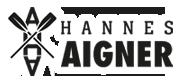 Hannes Aigner | Deutscher Kanute und World Champion 2018 in Rio de Janeiro