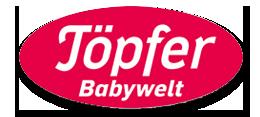 https://www.hannes-aigner.de/wp-content/uploads/2021/01/toepfer-hannes-transp2.png